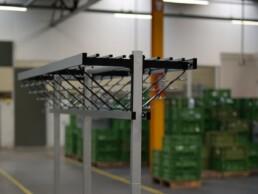 Gardelux 2 in fabriek_06