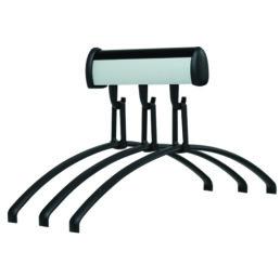 Gardelux Allure Type 8 3 hangers